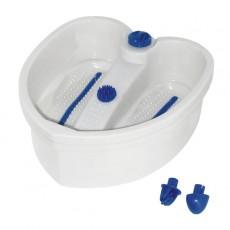 Гидромассажная ванночка P90
